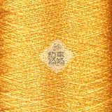 绣花金银线