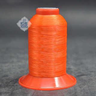 透明渔丝线