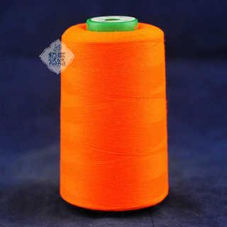 sp涤纶线