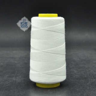 丝光纯棉线