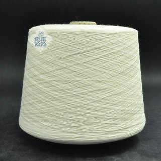 芳纶短纤纱
