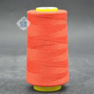 涤棉混纺导电纤维