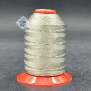 纯镀银导电线